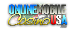 Mobile Casino America – Play Mobile Online Casino Games For Real Money